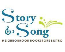 The Story and Song Bookstore Bistro