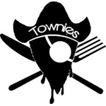 Townies Pizzeria