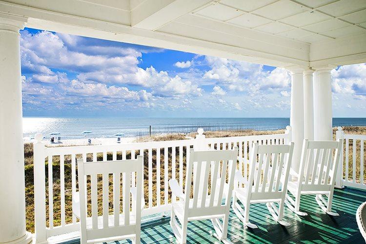 Elizabeth Pointe Lodge 98 South Fletcher Avenue Fernandina Beach Fl 32034