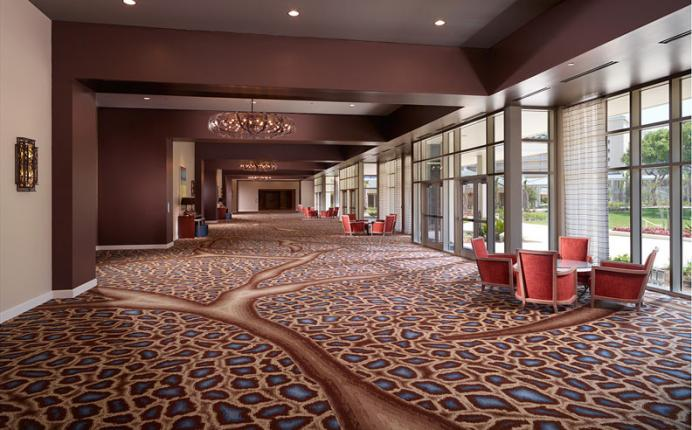 conference-center.jpg Hotels Plantation Home on orlando hotel, naples hotel, spring mill hotel, panama city hotel, boca raton hotel, melbourne hotel, tampa hotel, key largo hotel, lauderdale by the sea hotel, coconut grove hotel,