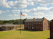 Fort-Clinch-2.jpg
