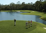 Golf-Club-of-Amelia.jpg