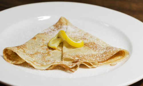 patio_place_sweet_crepe_lemon_drop1-500x300.jpg