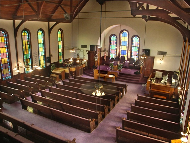 New-Zion-Baptist-Church-resized.jpg