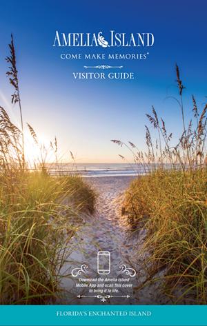 Guide: Historic Downtown Fernandina Beach   Amelia Island, FL ...